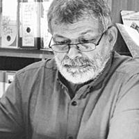Jean-Claude-Faucher