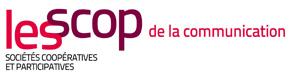 logo-scop