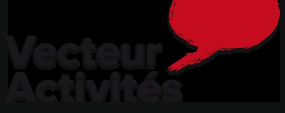 logo-vecteur-activites-2