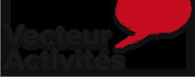 logo-vecteur-activites