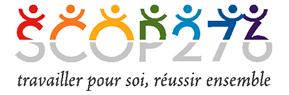 scop276_logo