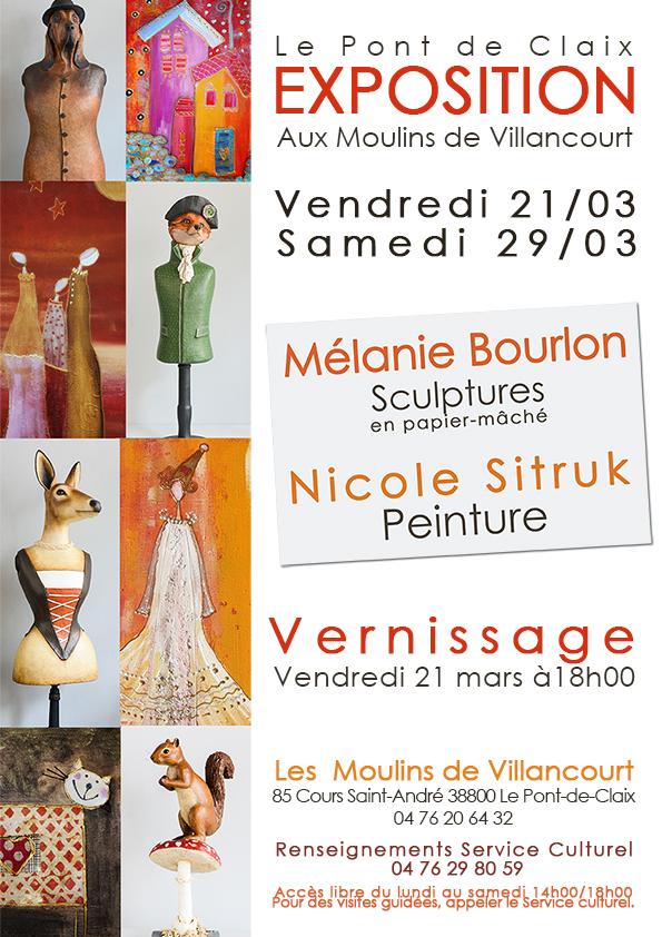 20140329-Affiche_expo-Nicole-Sitruk