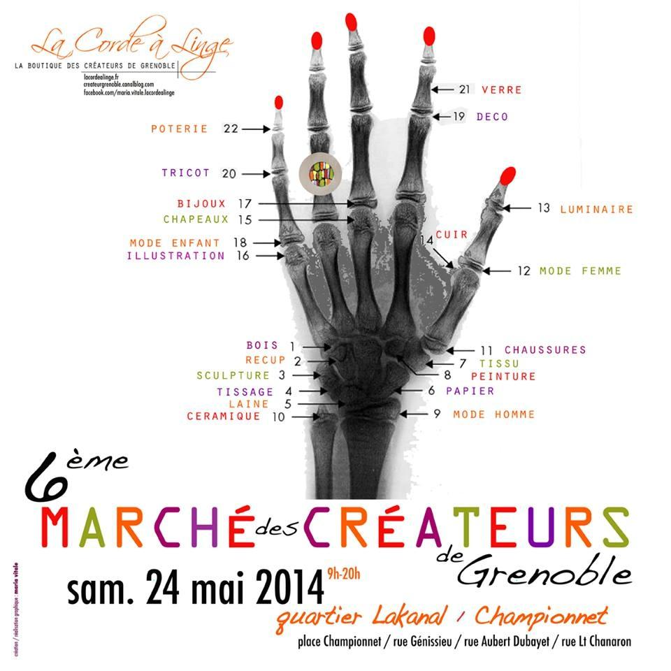 20140403-Affiche-marche-createurs-grenoble