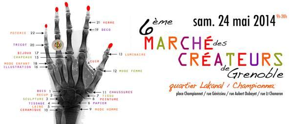 20140403-Affiche-marche-createurs-grenoble2