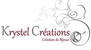 logo-krystel-web