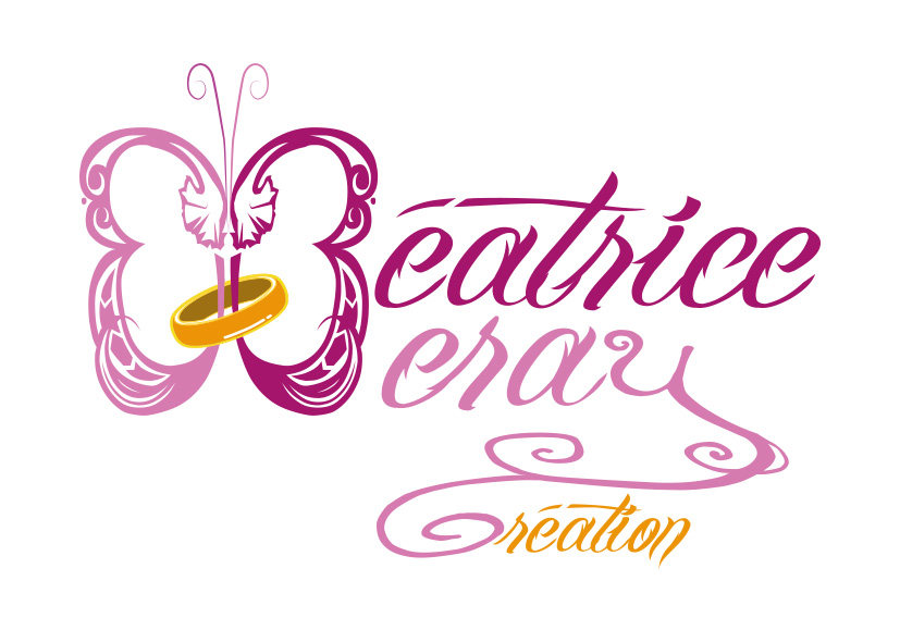 Logo-Beatrice-Beray