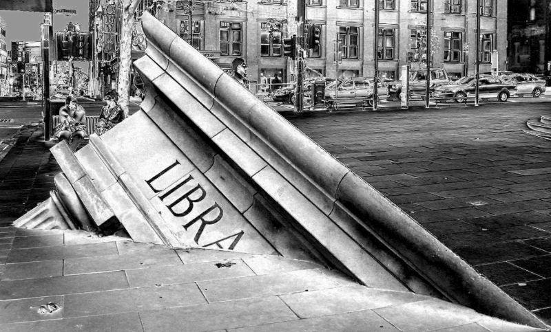 drowning-library_72dpi