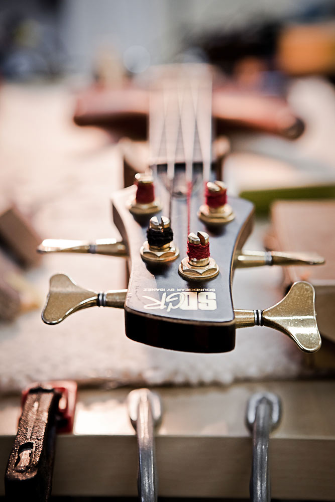 carole_lutherie-6