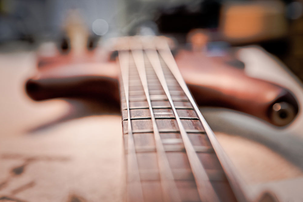 carole_lutherie-8