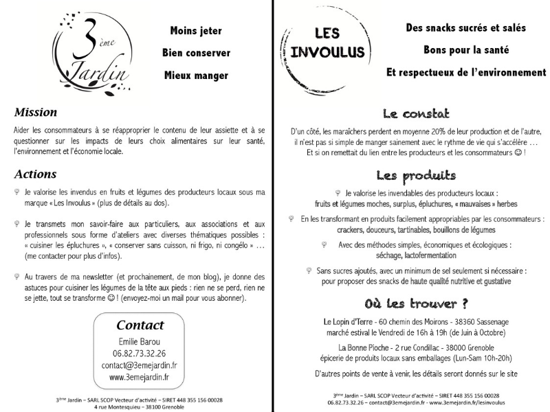 Flyers_3eme_jardin_les_invoulus