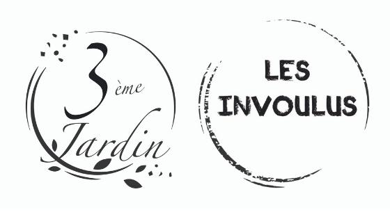 logo 3eme jadin et les invoulu témoignage entrepreneurs