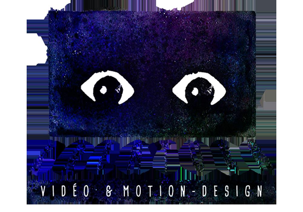 Kratura - Réalisation vidéo et motion-design (teasers, documentaires, clip, films promotionnels…)