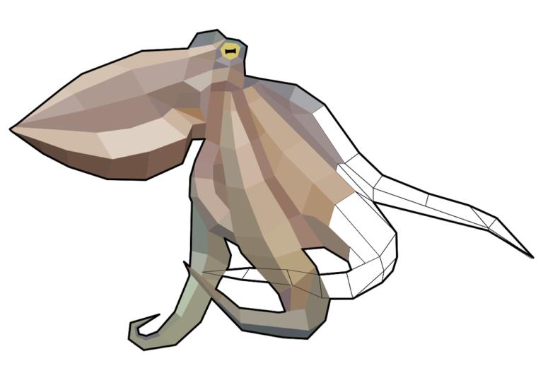 nimbly-logo