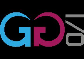 Logo-GGIO