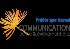 Logo_fred-HD-2014