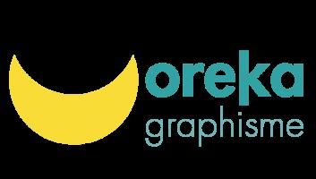OREKA_logo_2020-01