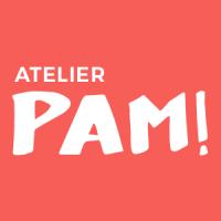 PAMlogo_car-neg