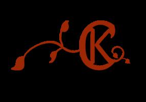 krystel-logo-2016