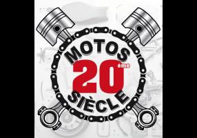 logo-moto-20-eme-siecle