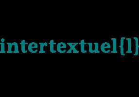 logo_intertextuell_fr
