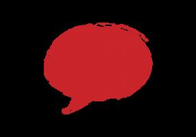 logo vecteur activités annuaire